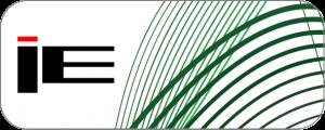 EMV-Technik