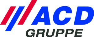 ACD-Logo - Gruppe_cmyk_300dpi