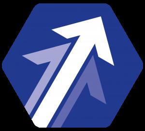 NOFFZ Wabe (transparent)