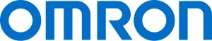 Omron_logo_2016_PMS300