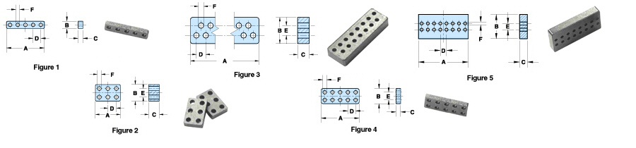Connector_EMI_Suppression_Plates