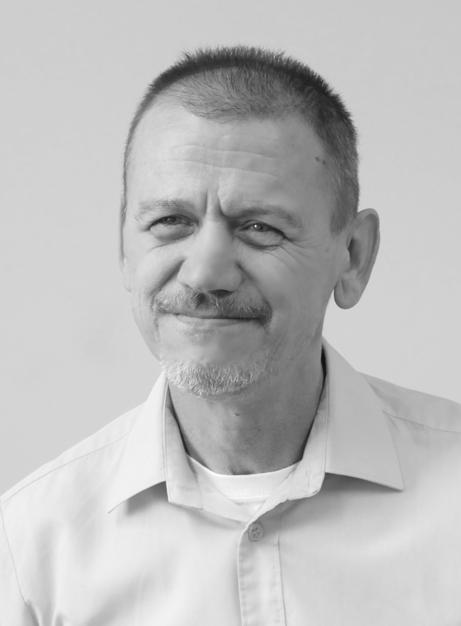 Andreas Knobloch