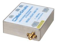 RCDAT-8000-60