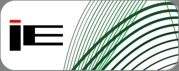 EMV-Technik & Ferrite