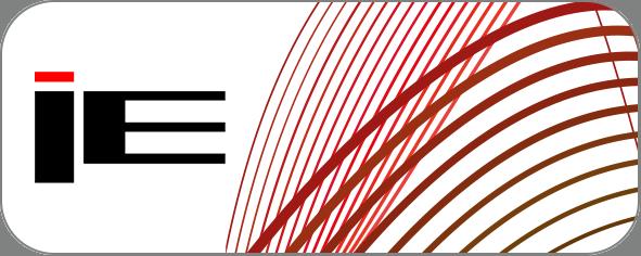 Produkte HF-Technik