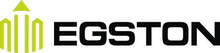 Egston_Logo